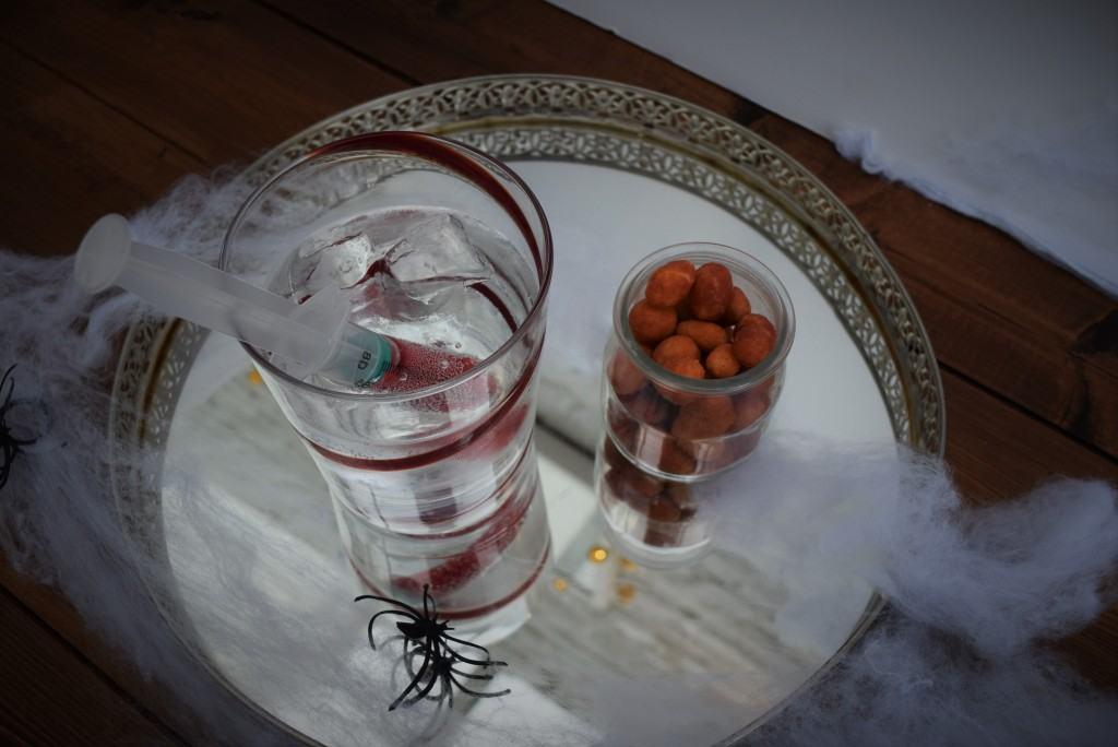 Halloween-dirty-shirley-lucyloves-foodblog