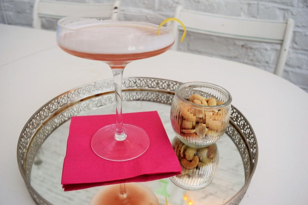 French-martini-lucyloves-foodblog