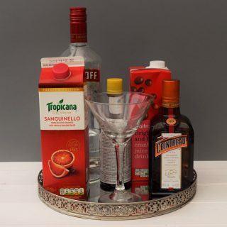 Blood-orange-cosmopolitan-recipe-lucyloves-foodblog