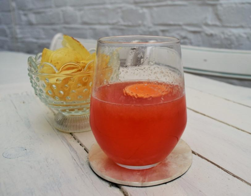 Clementine-cranberry-spritzer-lucyloves-foodblog