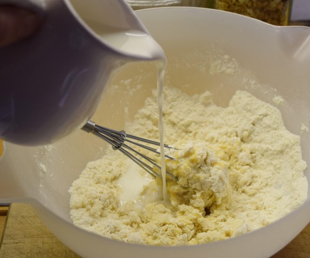 Drop-scones-lucyloves-foodblog