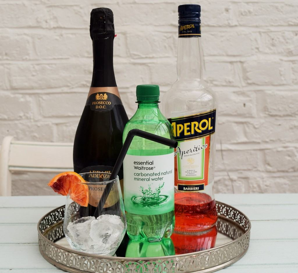 Aperol-spritz-lucyloves-foodblog