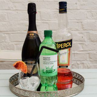 Aperol-spritz-lucyloves-foodblog