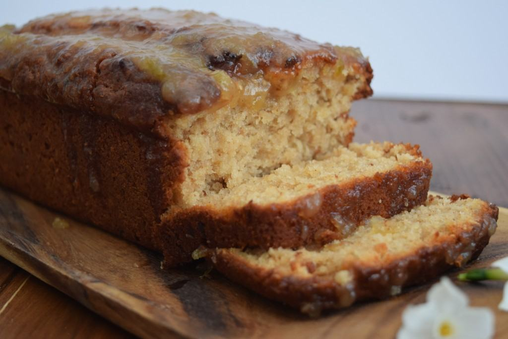 Bramley-apple-loaf-cake-recipe-lucyloves-foodblog