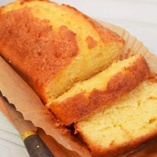 Lemon-drizzle-cake-lucyloves-foodblog