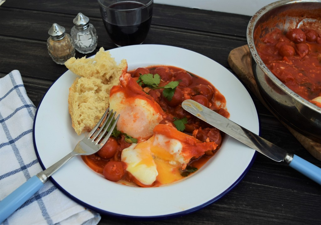 Chilli-spiced-eggs-recipe-lucyloves-foodblog