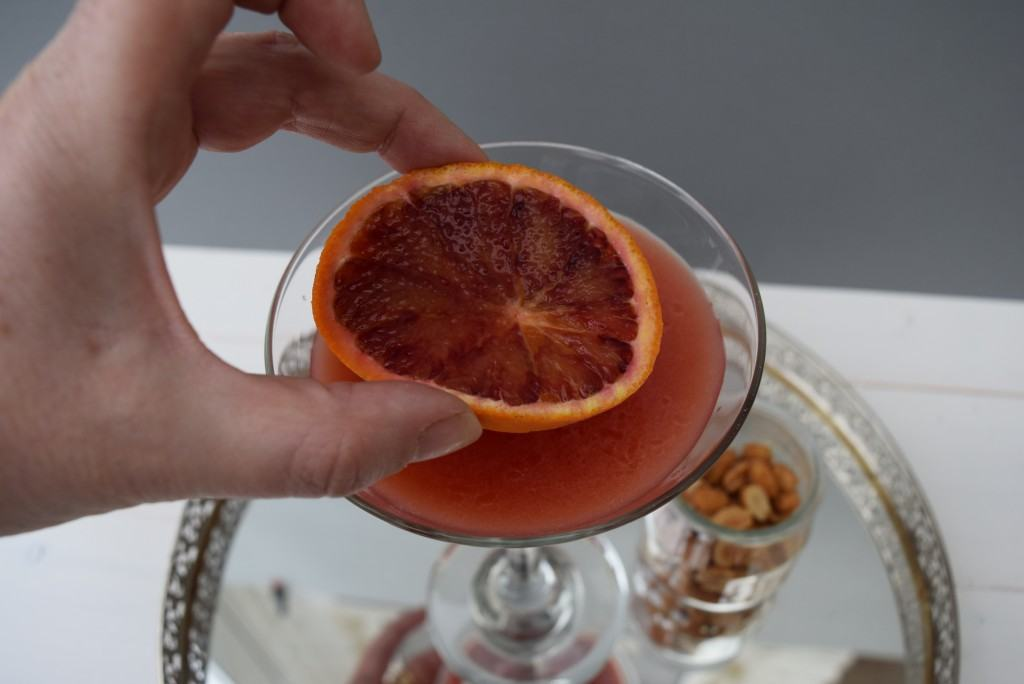 blood-orange-cosmopolitan-recipe-lucyloves-foodblog