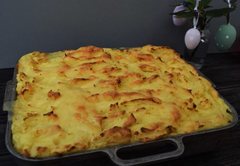 Fish-pie-recipe-lucyloves-foodblog