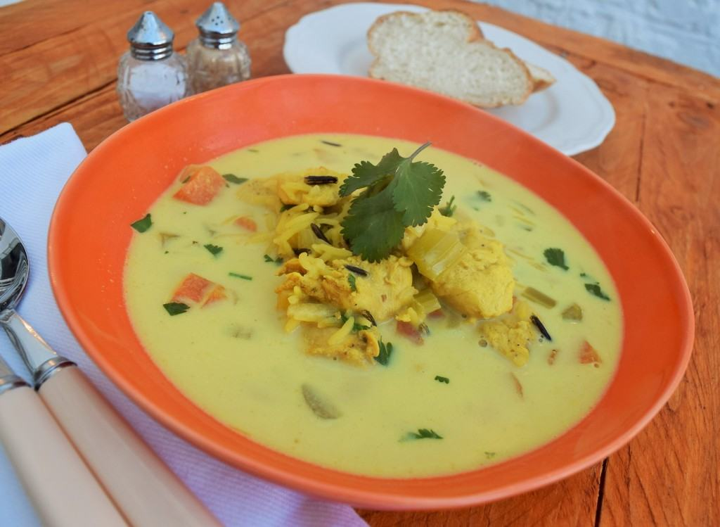Curried-chicken-chowder-lucyloves-foodblog