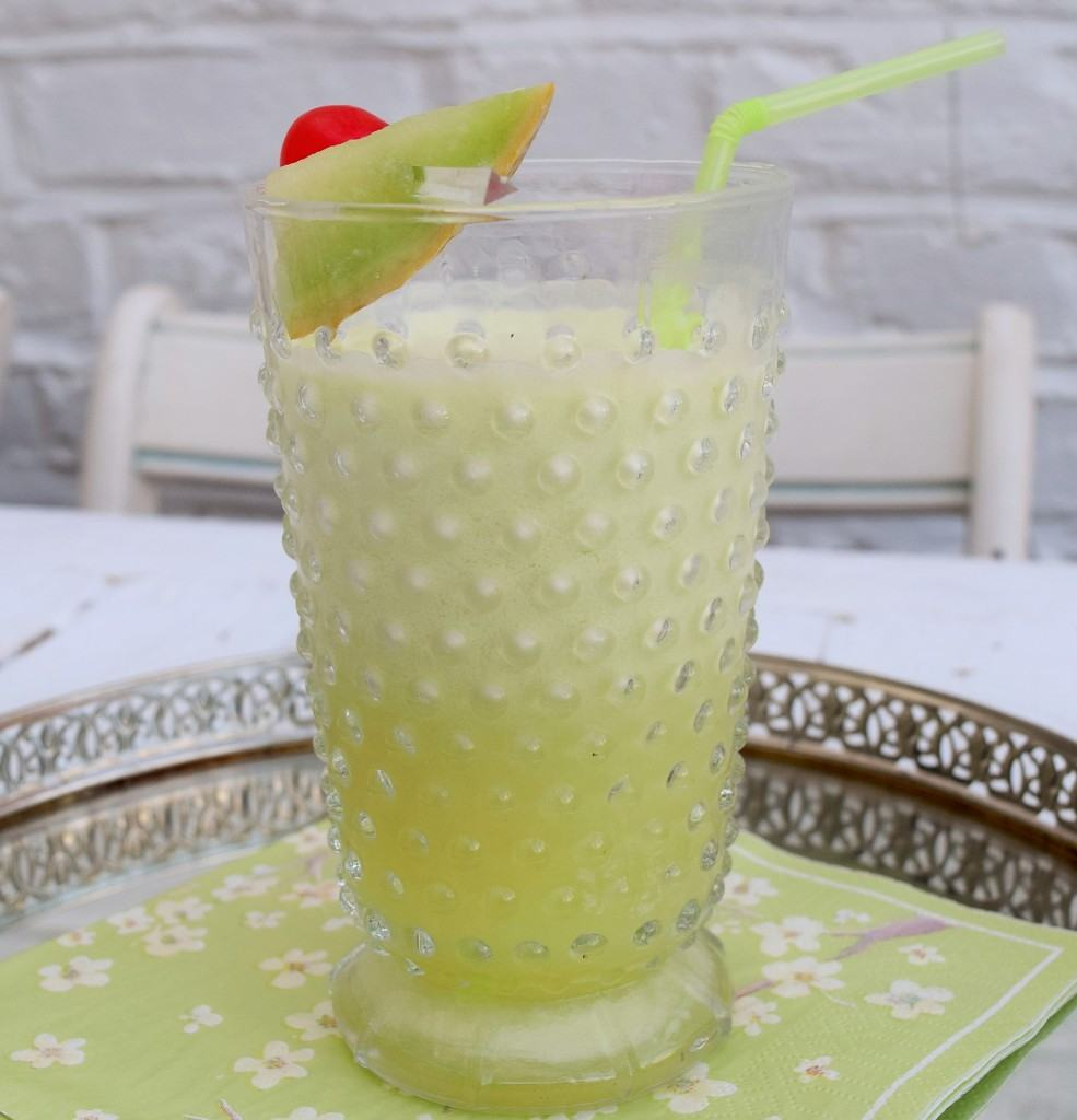 Melon-colada-lucyloves-foodblog
