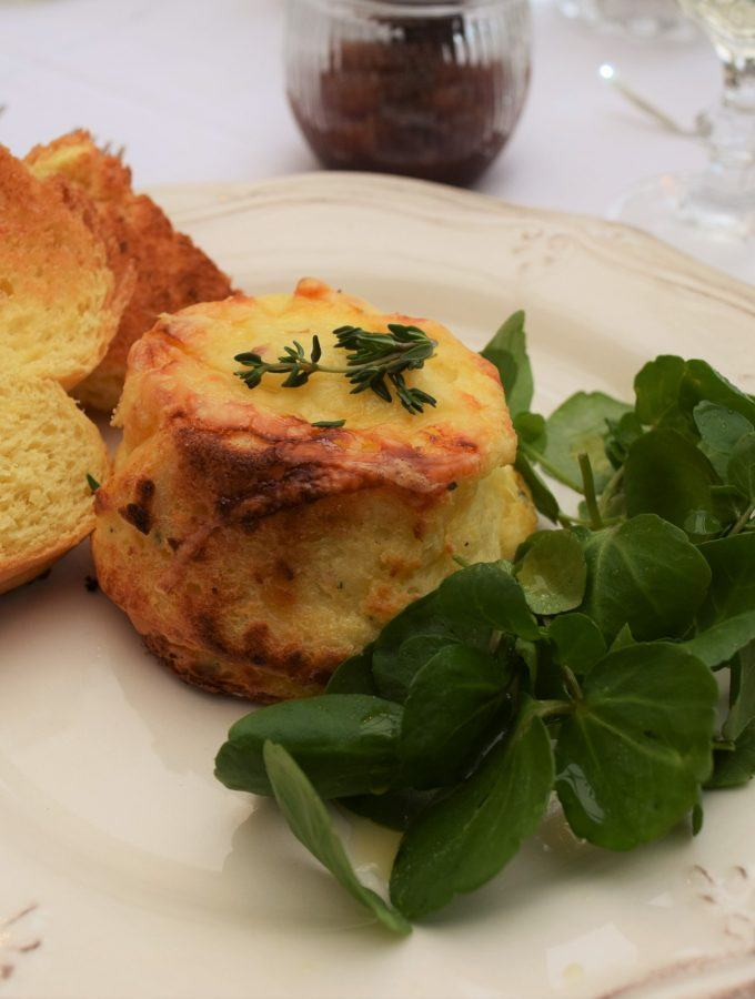 Twice=baked-gruyere-souffles-recipe-lucyloves-foodblog