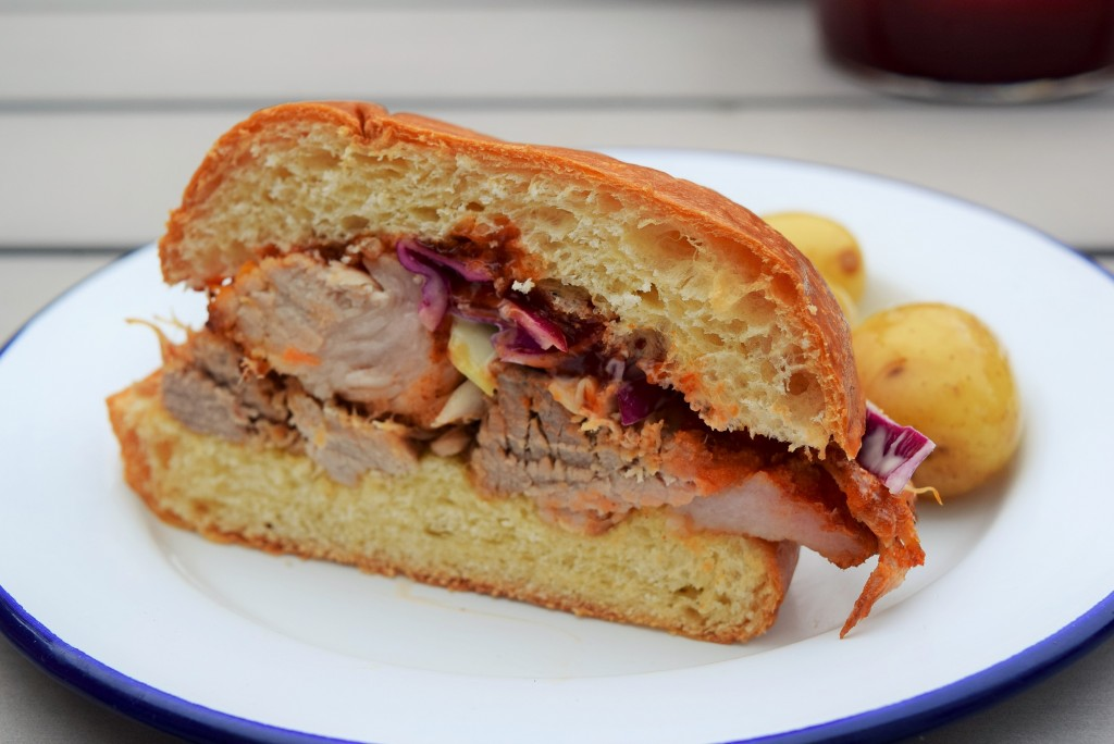 Pulled-pork-lucyloves-foodblog