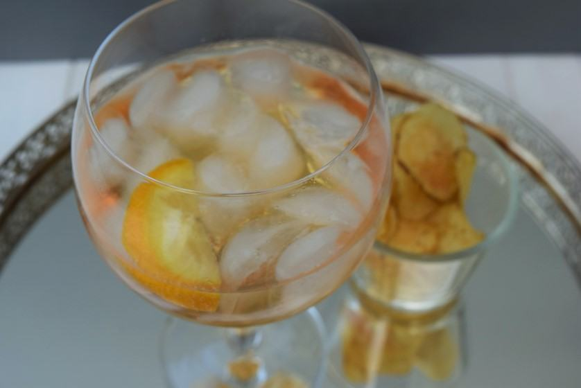 Sherry-tonic-recipe-lucyloves-foodblog