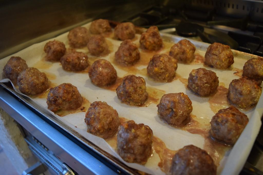 Swedish-meatball-recipe-lucyloves-foodblog