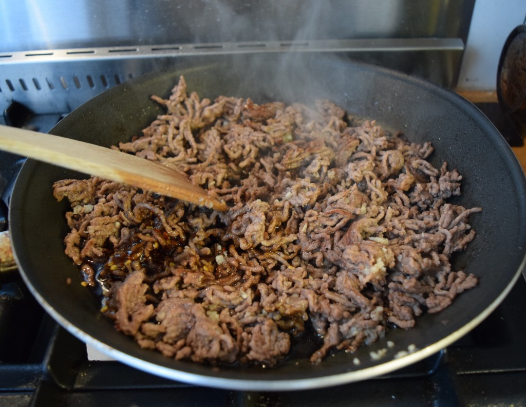 Korean-beef-recipe-lucyloves-foodblog
