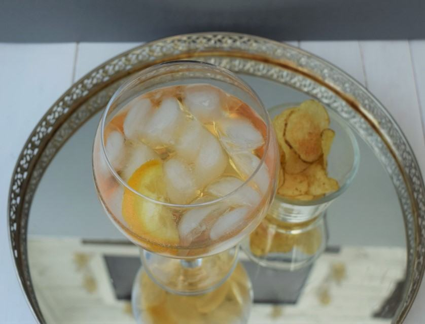 Sherry-and-tonic-recipe-lucyloves-foodblog