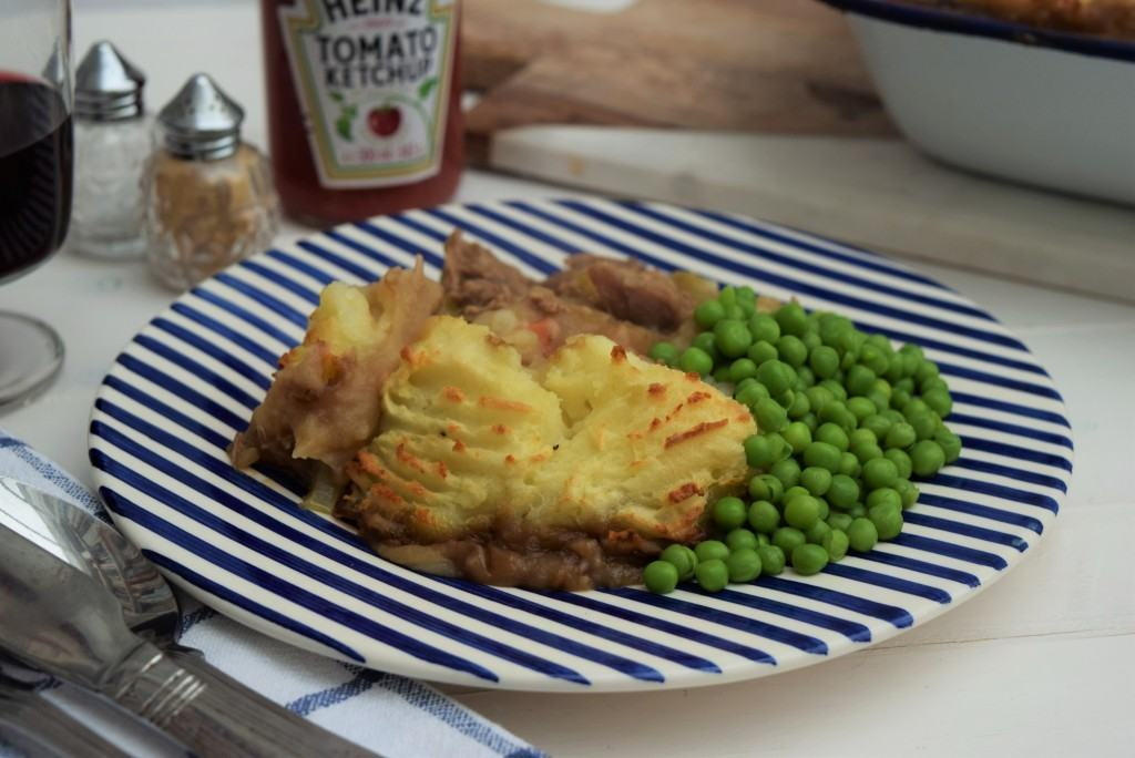 Duck-shepherds-pie-recipe-lucyloves-foodblog