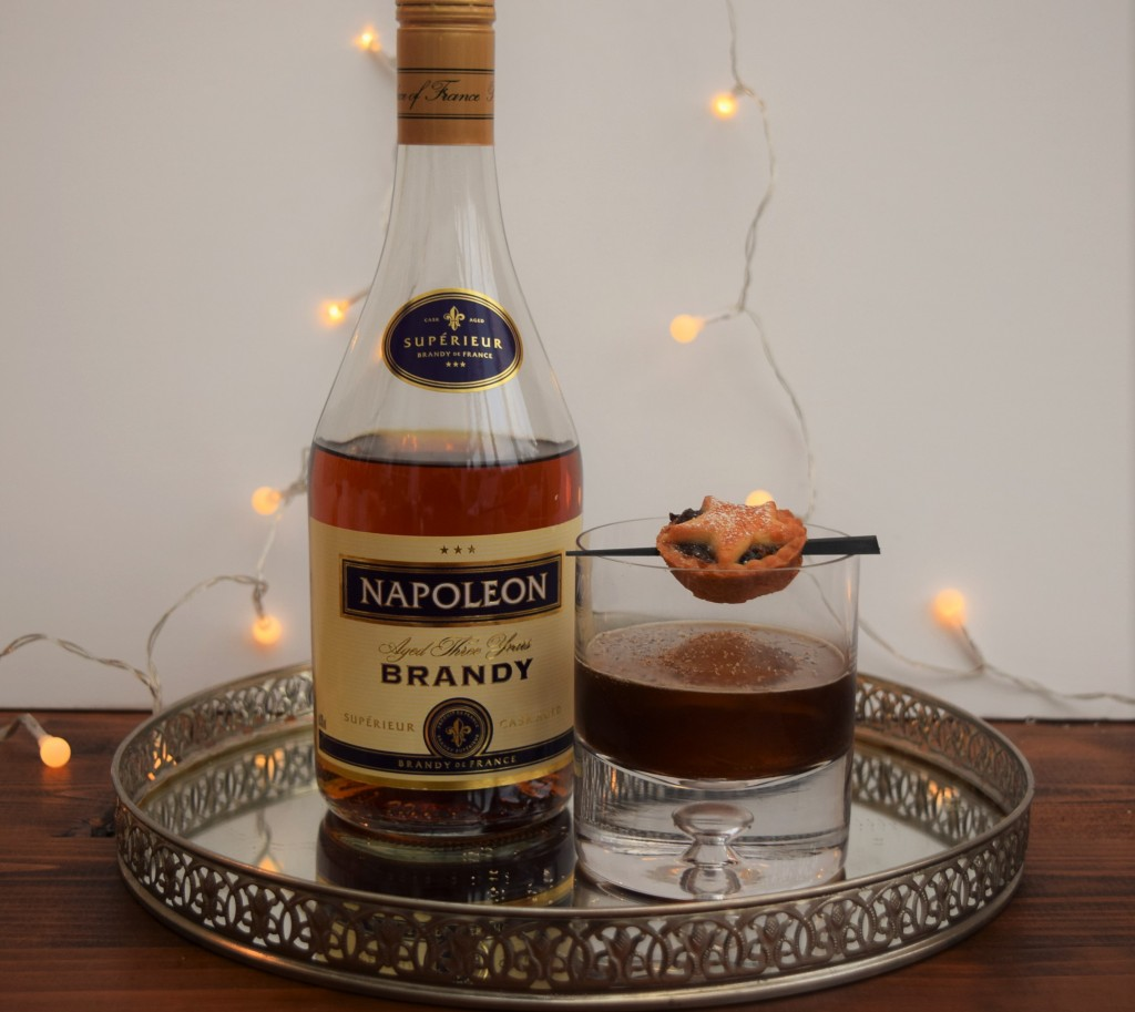 Mince-pie-old-fashioned-cocktail-lucyloves-foodblog