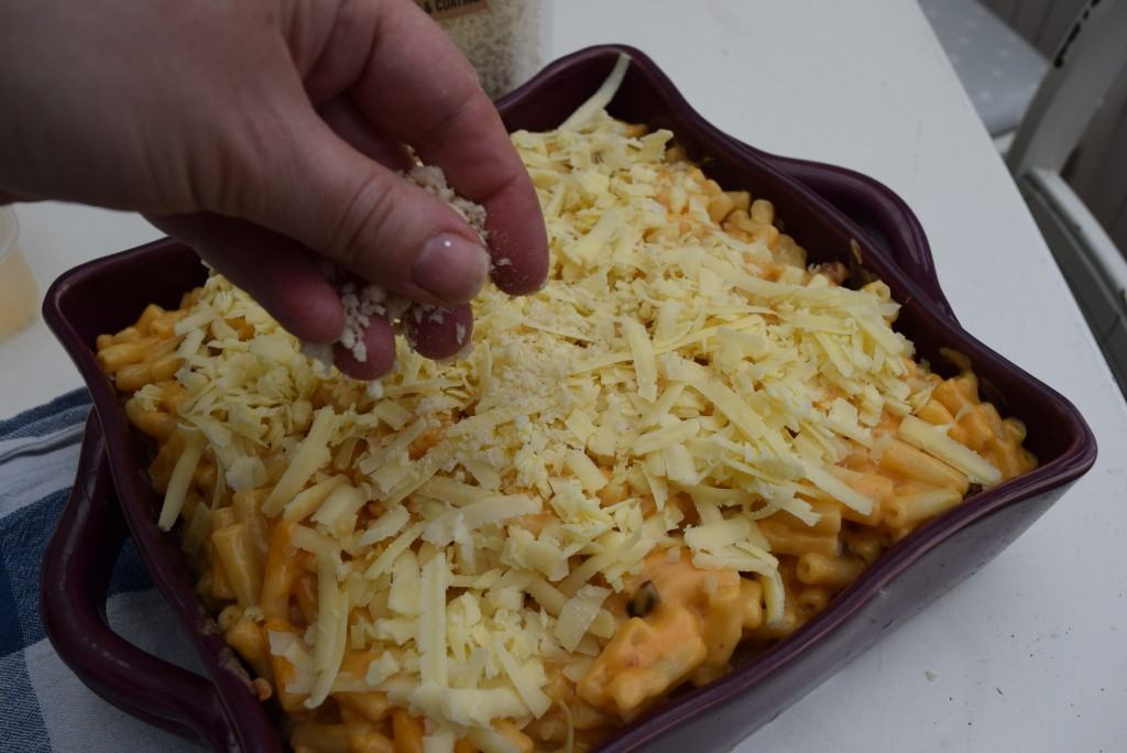Chorizo-mac-and-cheese-recipe-lucyloves-foodblog