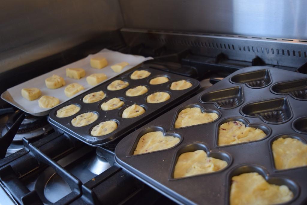 Bespoke-vanilla-shortbread-lucyloves-foodblog