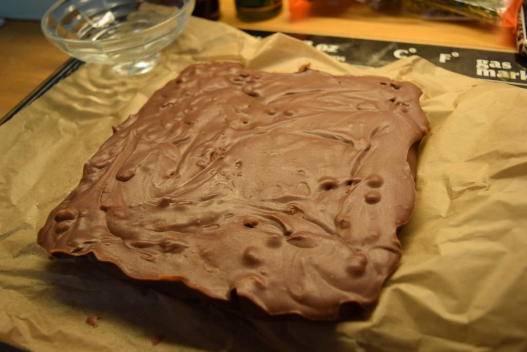 Festive-fudge-recipe-lucyloves-foodblog