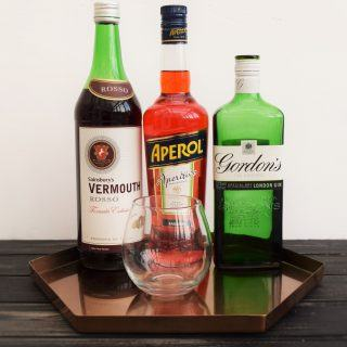 Aperol-negroni-recipe-lucyloves-foodblog