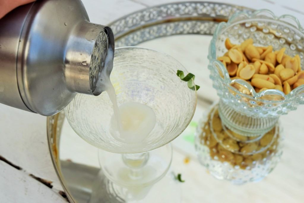 Coco-martini-lucyloves-foodblog
