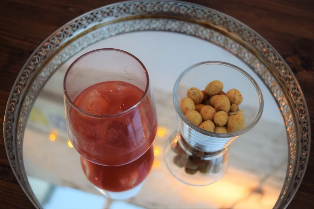 Blood-orange-bourbon-lucyloves-foodblog