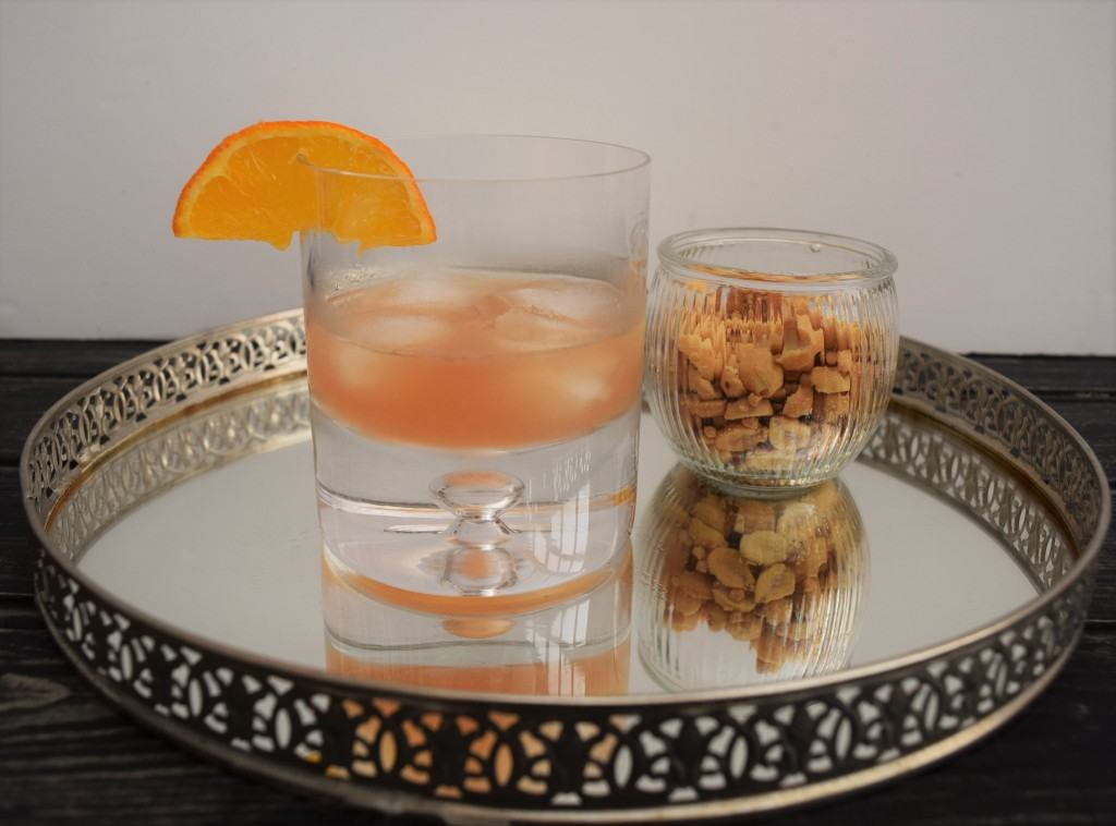 New-yorker-cocktail-recipe-lucyloves-foodblog