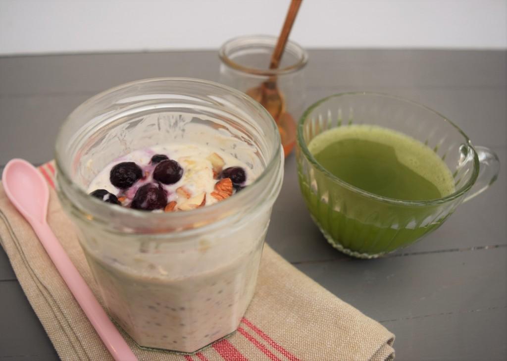 Overnight-fridge-porridge-recipe-lucyloves-foodblog