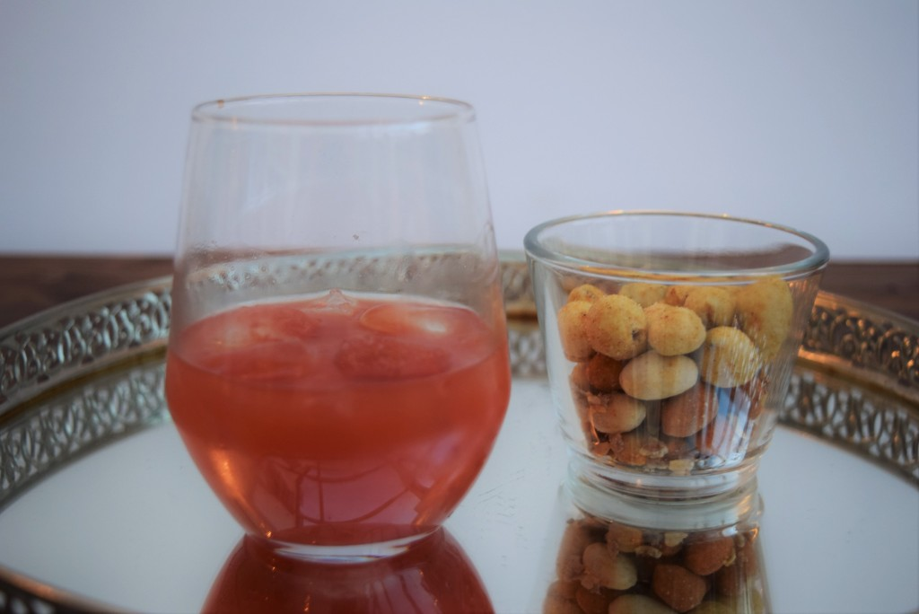 Blood-orange-bourbon-lucyloves-foodblog