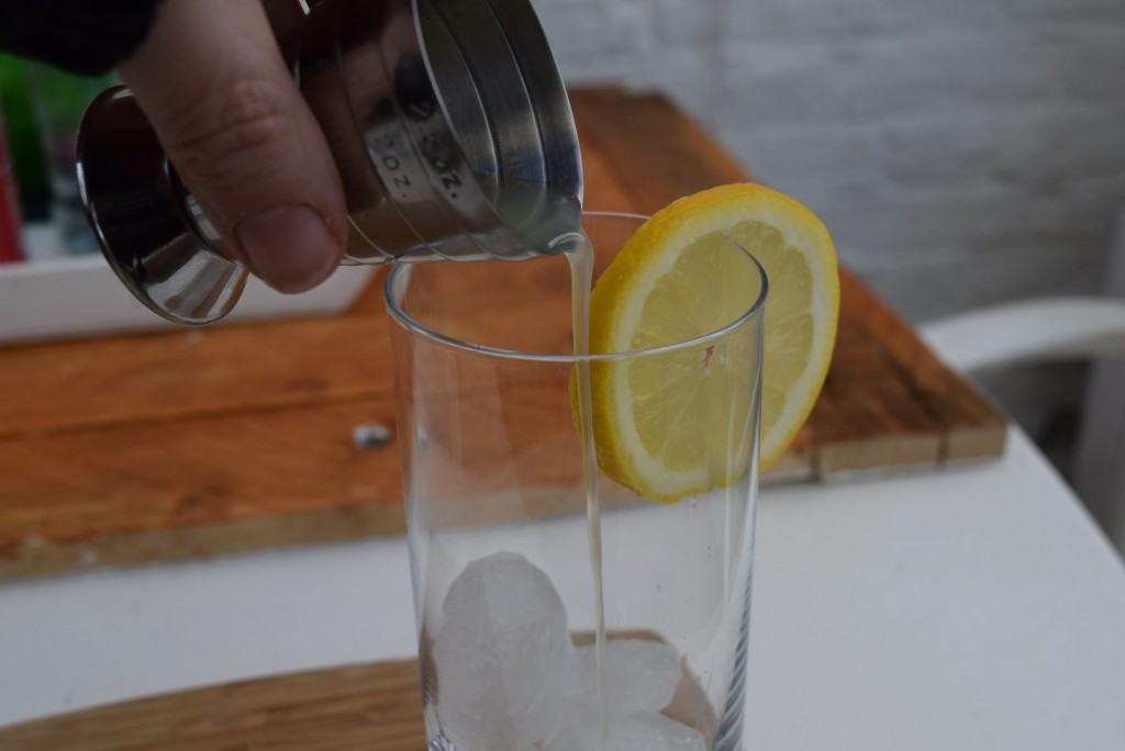Long-island-iced-tea-lucyloves-foodblog