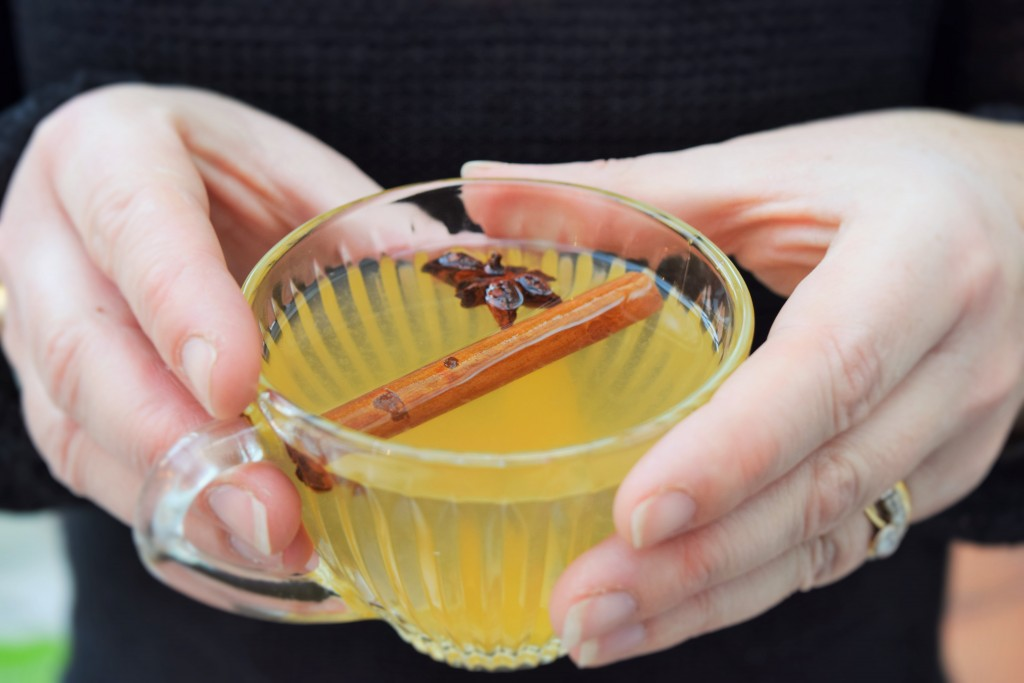 Hot-lemon-toddy-lucyloves-foodblog