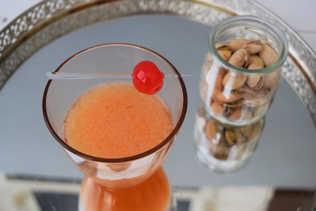 Amaretto-sour-recipe-lucyloves-foodblog