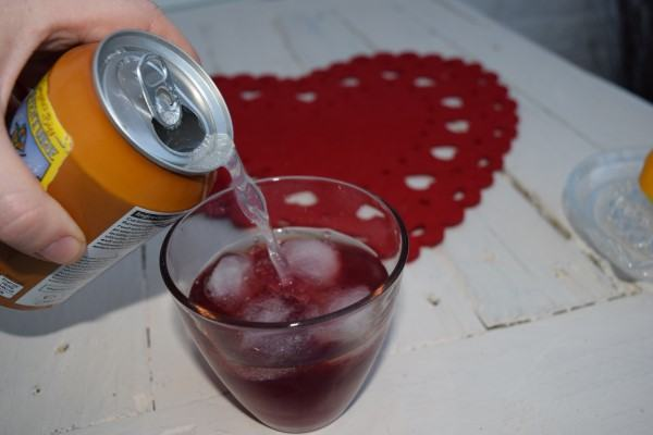 Lady-in-red-cocktail-lucyloves-foodblog
