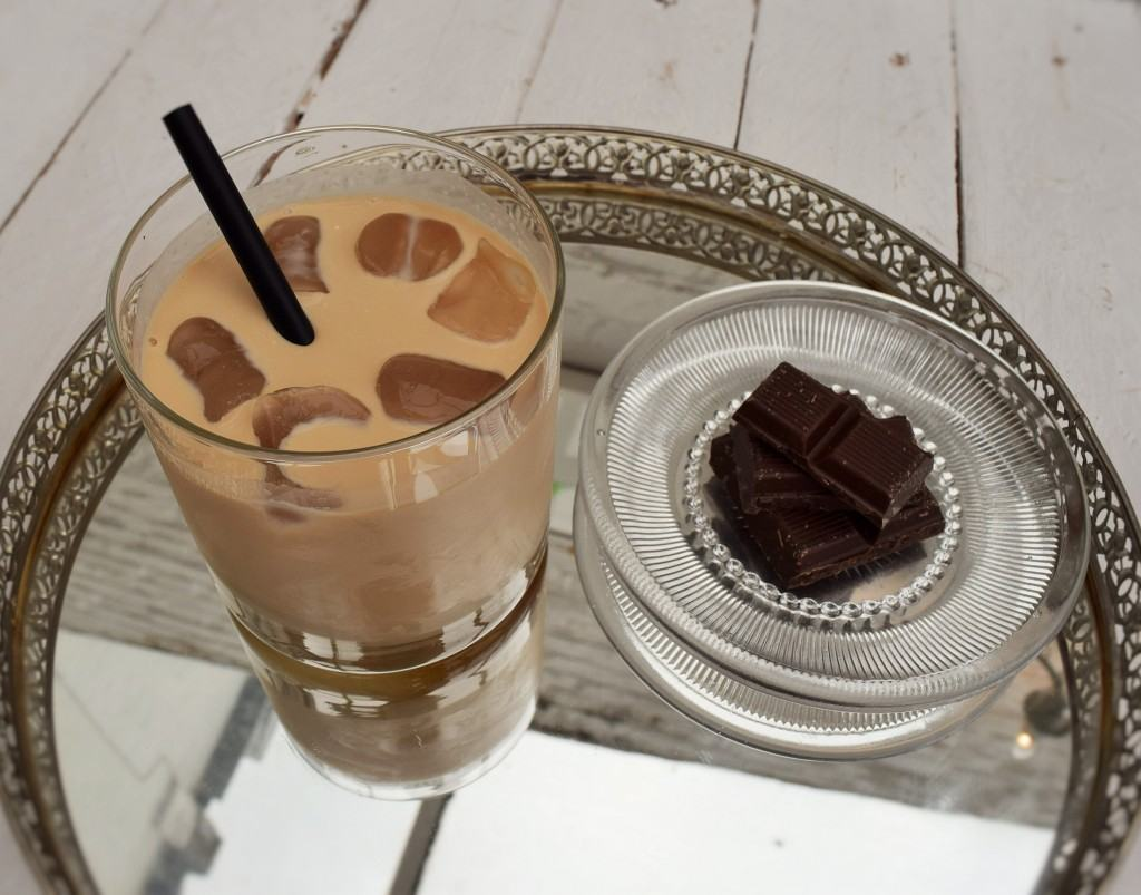 Iced-irish-coffee-lucyloves-foodblog