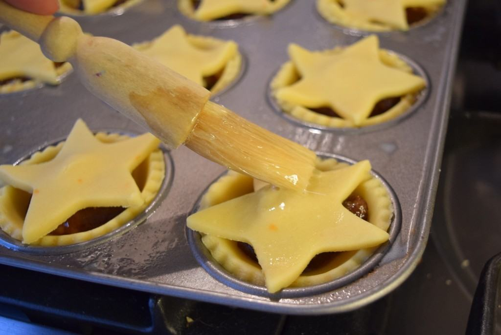 Marzipan-mince-pie-recipe-lucyloves-foodblog