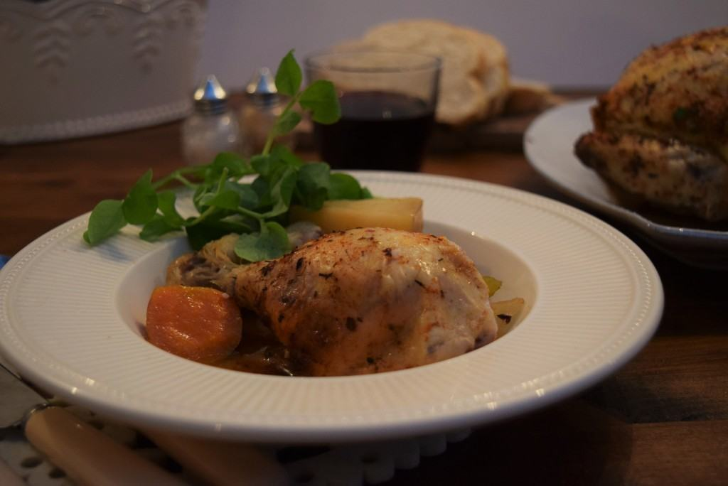 Slow-cooker-roasted-chicken-recipe-lucyloves-foodblog