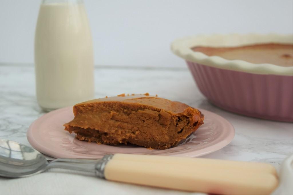 Pumpkin-pie-recipe-lucyloves-foodblog