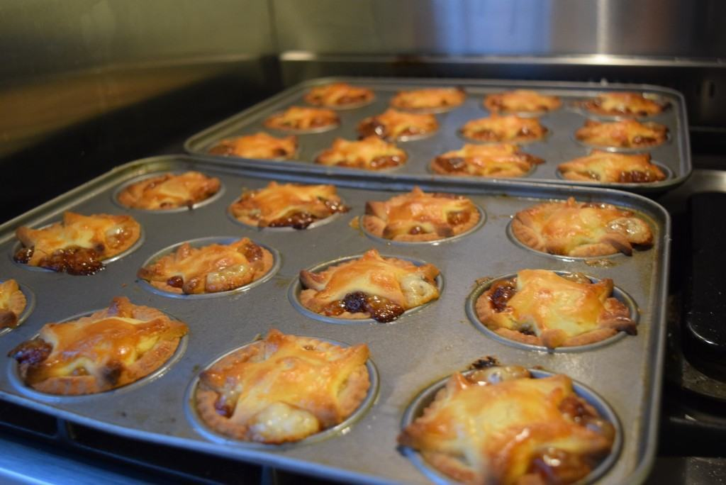 Marzipan-mince-pies-recipe-lucyloves-foodblog