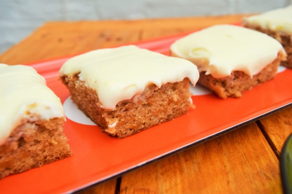 Carrot-cake-lucyloves-foodblog