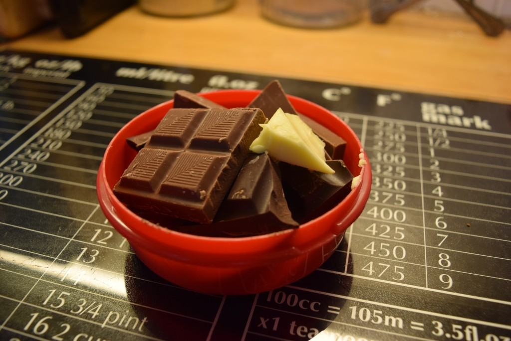 Chocolate-peppermint-creams-recipe-lucyloves-foodblog