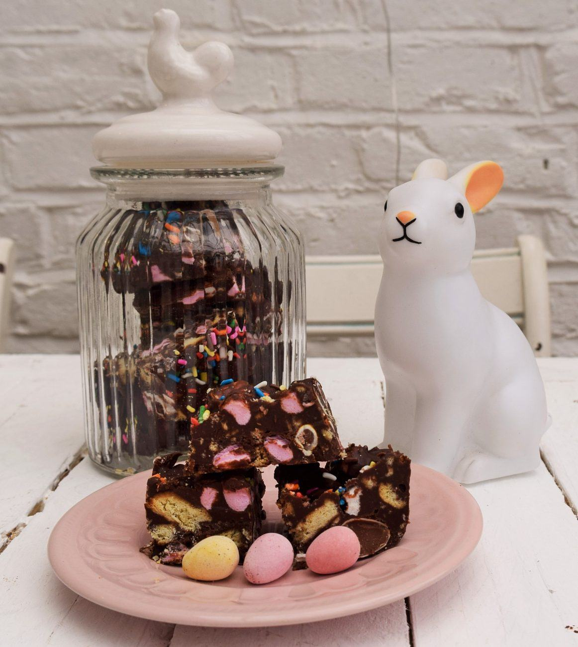 Easter-rocky-road-lucyloves-foodblog