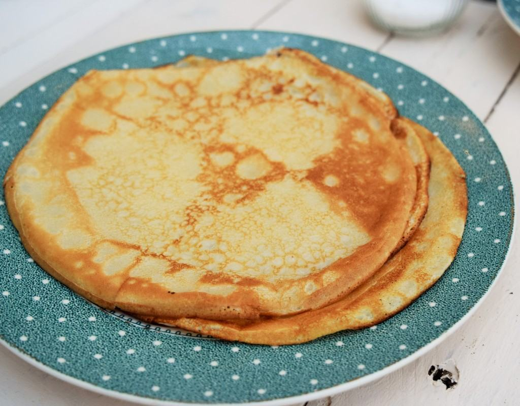 Shrove-tuesday-pancakes-lucyloves-foodblog