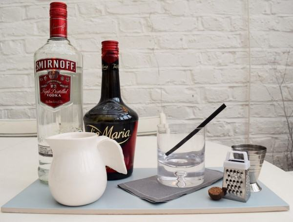 White-russian-lucyloves-foodblog