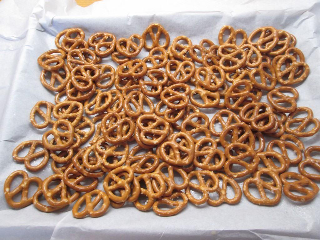 Pretzelbark-lucy-loves-food-blog