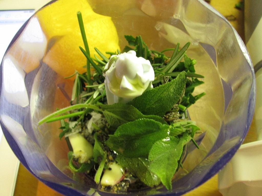 porchetta-herbs-lucy-loves food blog