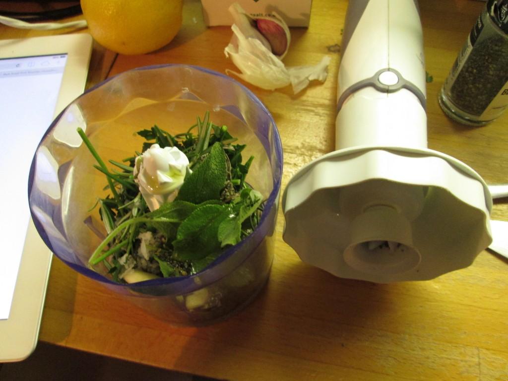 Porchetta-herbs-lucy-loves-food-blog