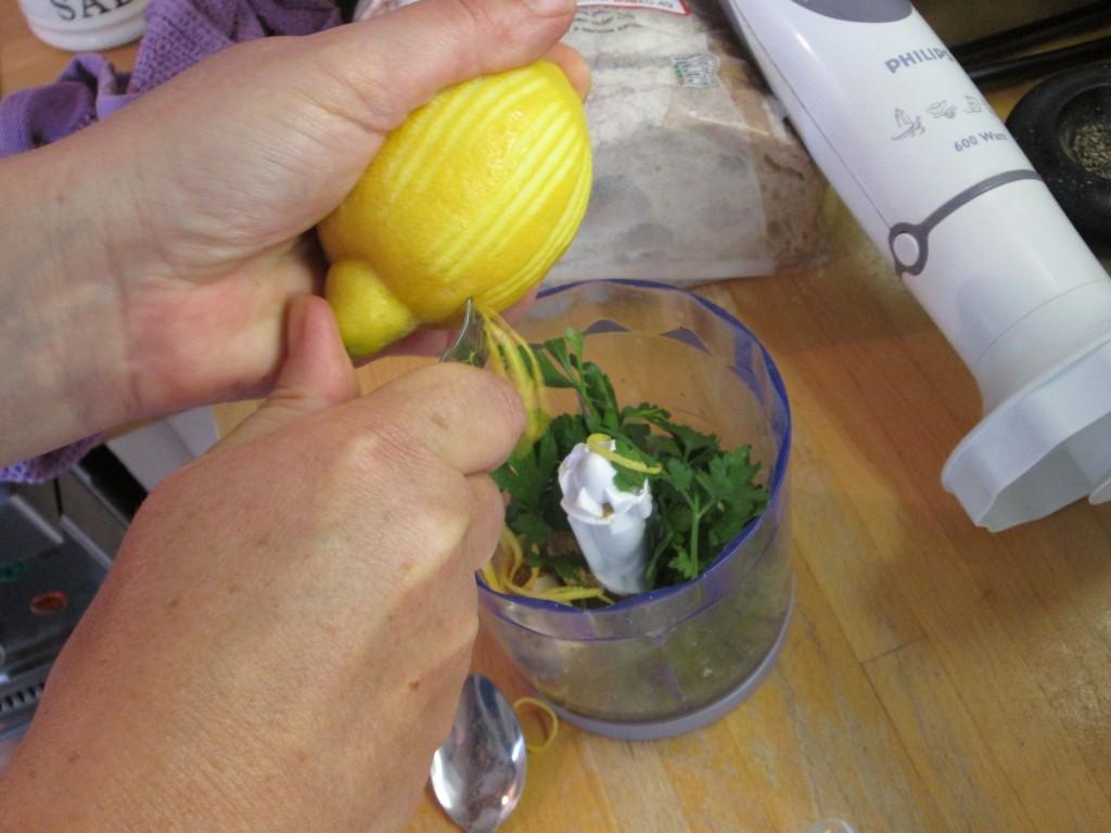 salsa-verde-porchetta-lucyloves-foodblog