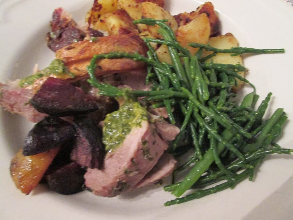 plated-porchetta-lucyloves-foodblog
